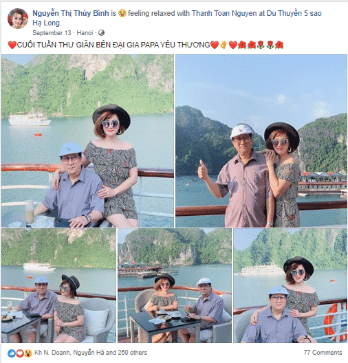 Vivu_Halong_customers_04