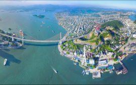 Cẩm nang du lịch Hòn Gai – Quảng Ninh