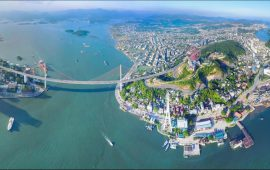 Hon Gai – Quang Ninh travel guide